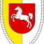9 танковая бригада СВ Германии