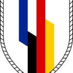 немецкие части германо-французской бригады