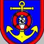 Учебный центр борьбы за живучесть ВМС