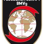 Авиационная группа министерства обороны ФРГ