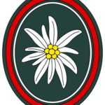 23 горно-пехотная бригада «Бавария»