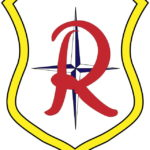 71 тактическая авиационная эскадра ВВС бундесвера
