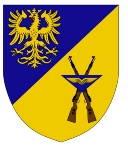 Учебный батальон ВВС бундесвера