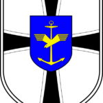 Командование авиации ВМС