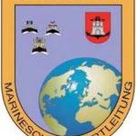 Пункт управления судоходством ВМС бундесвера
