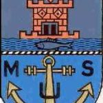 Училище унтер-офицеров ВМС бундесвера