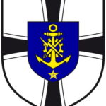 Командование поддержки ВМС Германии