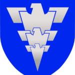 Офицерское училище ВВС бундесвера