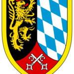 12 танковая бригада «Верхний Пфальц»