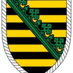 37 мотопехотная бригада «Свободное государство Саксония»