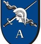 Военно-медицинская академия бундесвера