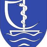 Институт корабельной медицины ВМС Германии