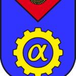 Технический учебный центр ВВС Германии
