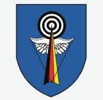 Учебное тактическое командование ВВС ФРГ на территории Италии