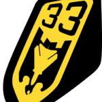 33 тактическая авиационная эскадра ВВС бундесвера