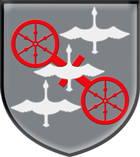 30 полк транспортных вертолетов