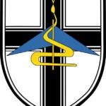 Центр авиационной и космической медицины ВВС бундесвера