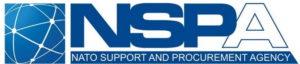 Агентство НАТО по обеспечению и поддержке