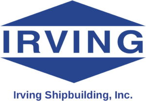 Irving_Shipbuilding