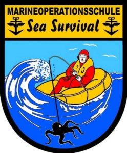Überleben auf See