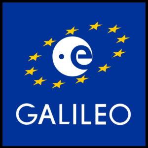 """Проект """"Галилео"""""""