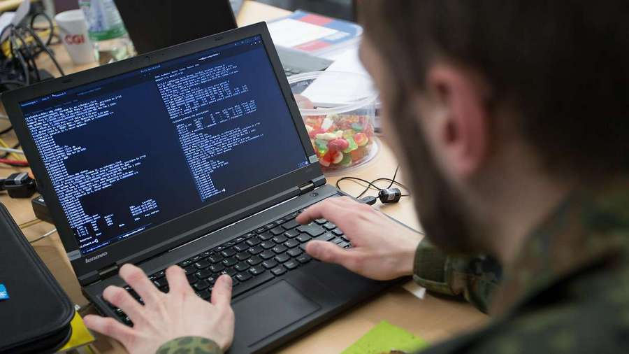 Киберучения НАТО Cyber Coalition 2017 — интервью участника
