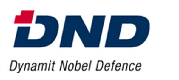 Dynamit Nobel Defense