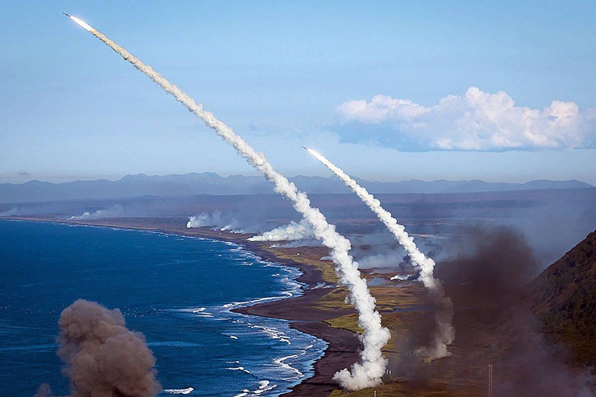 Система противоракетной обороны Японии — китайская оценка
