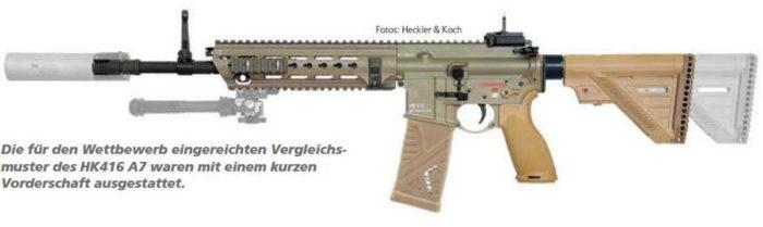 Полноразмерное представление G95K