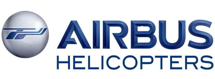 Компания Airbus Helicopters, эмблема