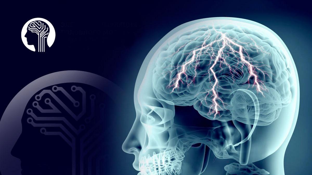 Армия США экспериментирует со стимуляцией головного мозга