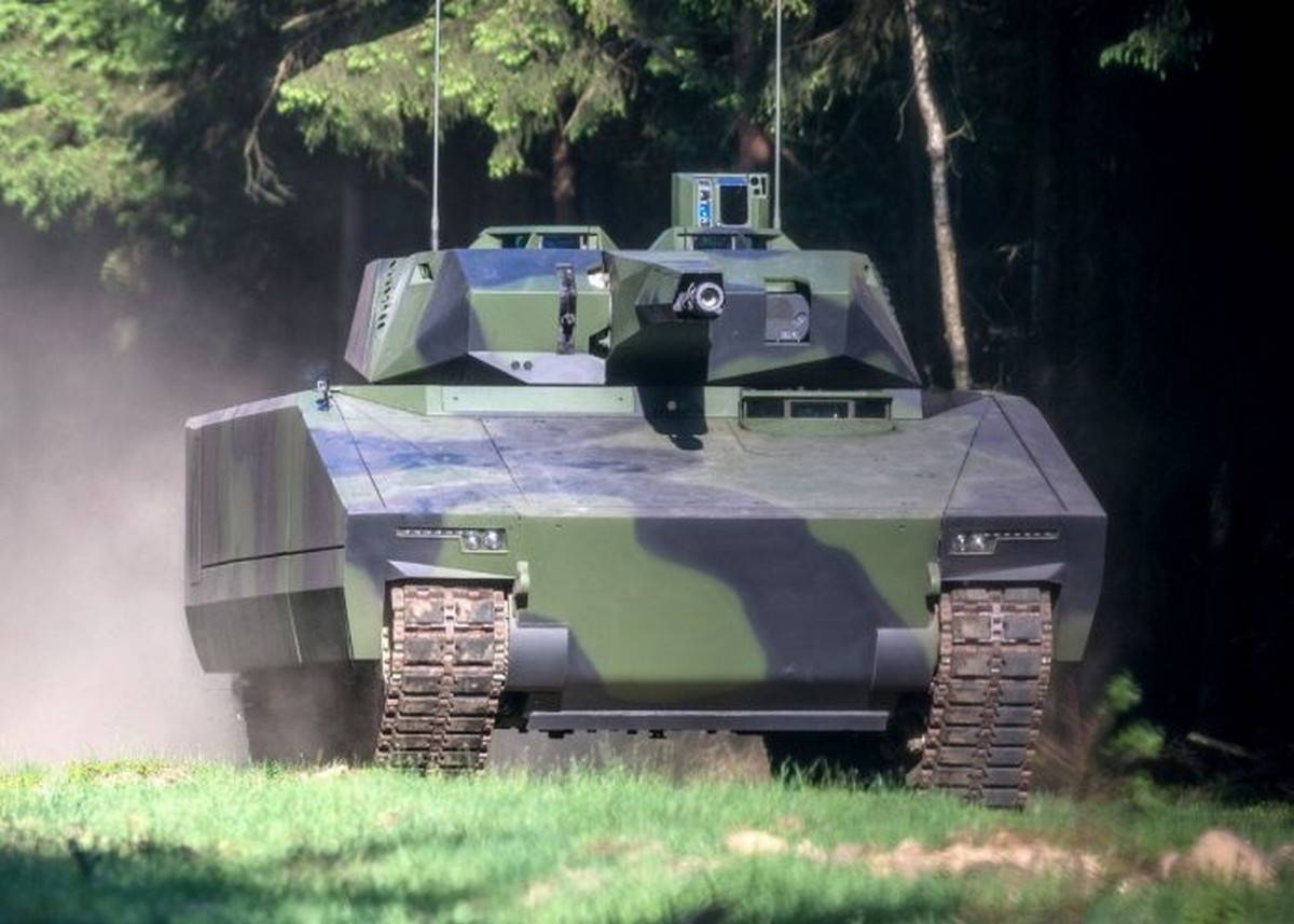 F6-BMP-Links.jpg