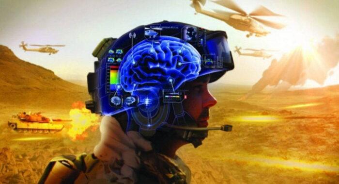 Решения должны приниматься при поддержке искусственного интеллекта