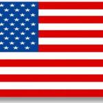Армия США. Соединенные Штаты Америки.
