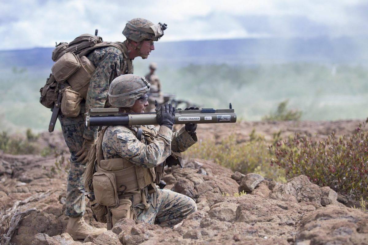Объединенная закупка боеприпасов для сухопутных войск НАТО