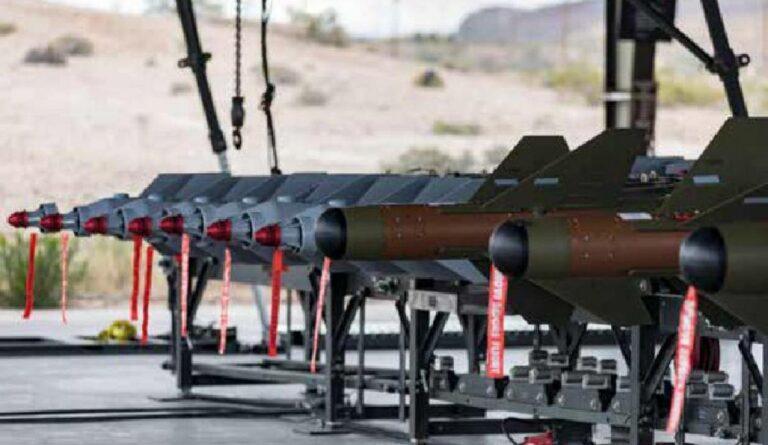 Управляемые авиационные бомбы ВВС Германии