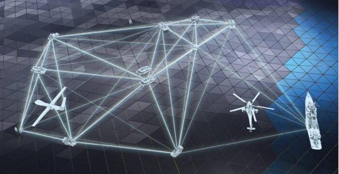 Цикл «сенсор-стрелок» как метод победы в бою