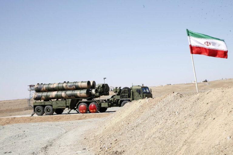 ПВО Ирана – вероятные средства подавления силами ВВС США