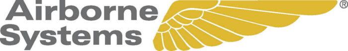 Эмблема компании Airborne Systems