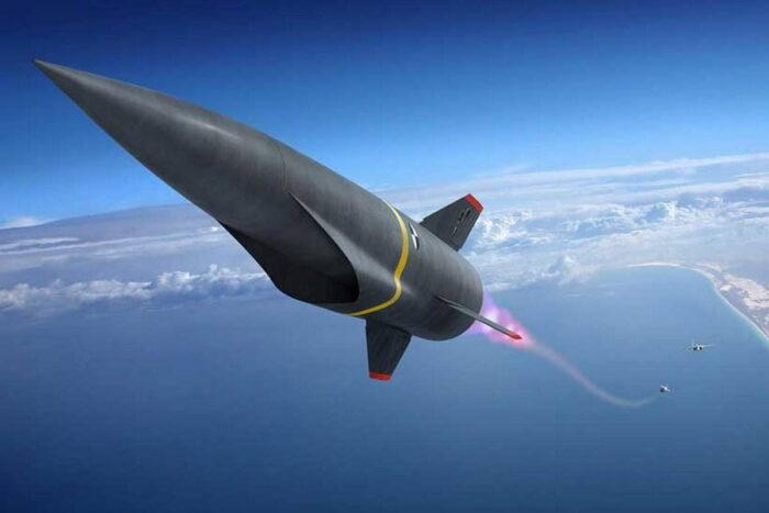 Гиперзвуковое оружие Индии: достижения и последствия