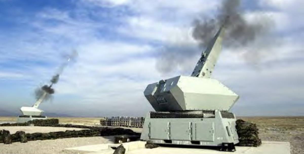 ПВО НАТО: инициативы по улучшению
