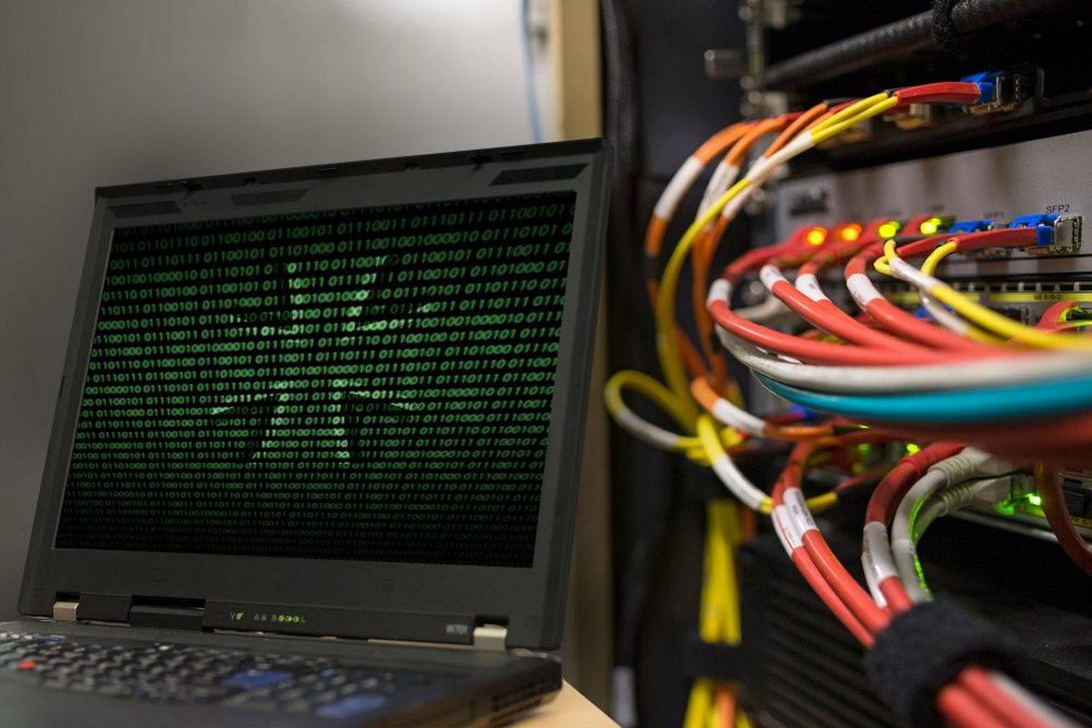Намечена модернизация глобальной сети бундесвера