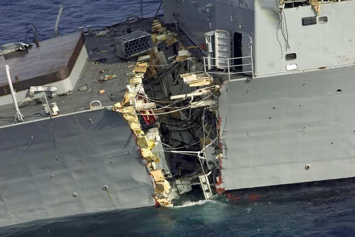 Торпедное оружие ВМС Турции: состояние и перспективы. Часть II