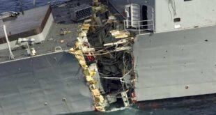 Торпедное оружие ВМС Турции